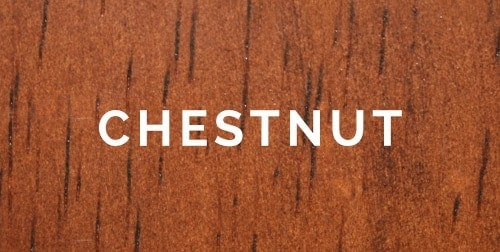 oaio_FinishingOptions_WoodStain_Chestnut
