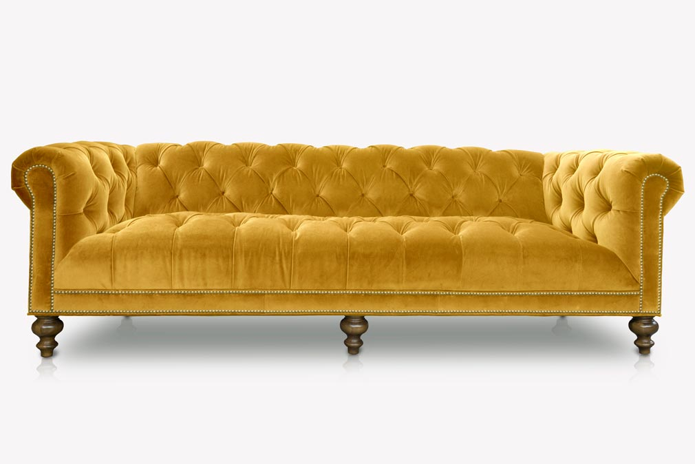 chesterfield luxury green regency couches sofa at loveseat sale tufted velvet mint