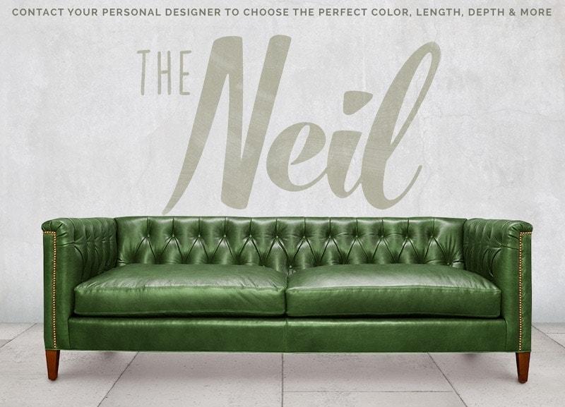 Neil Sofa