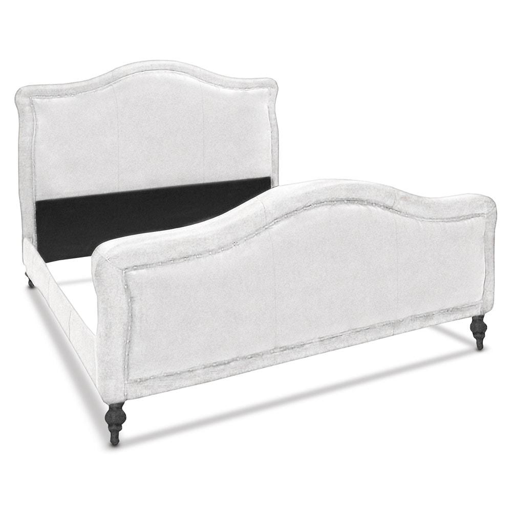 Rosecliff Bed Frame