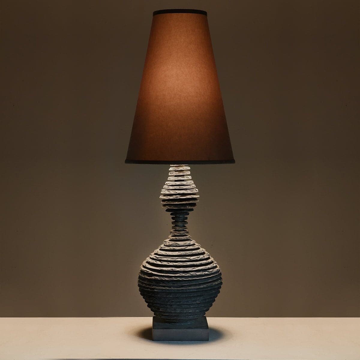 Wind Gap Lamp