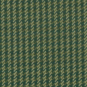 Houndstooth<br/>Pine