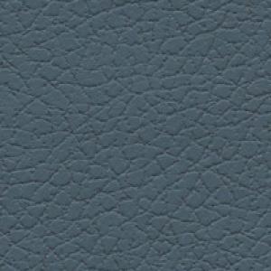 Brisa Original<br/>Cambridge Blue