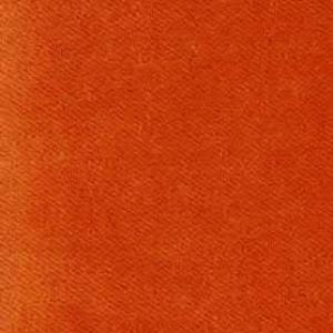 Marvel<br/>Marmalade