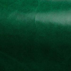 Mont Blanc<br/>Emerald