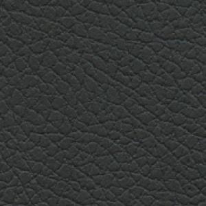Brisa Original<br/>Black Onyx