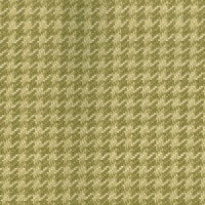 Houndstooth<br/>Pebble